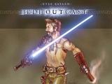 Speel als Kyle Katarn, de verstoten Jedi.