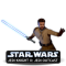 Afbeelding voor Star Wars Jedi Knight II Jedi Outcast