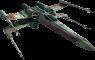 Afbeelding voor  Star Wars Rogue Squadron II Rogue Leader