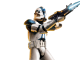 Geheimen en cheats voor Star Wars: The Clone Wars