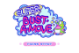 kopje Geheimen en cheats voor Super Bust a Move All Stars