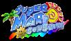 Afbeelding voor  Super Mario Sunshine