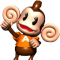Geheimen en cheats voor Super Monkey Ball