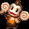 Afbeelding voor Super Monkey Ball