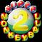 Afbeelding voor Super Monkey Ball 2
