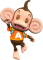 Geheimen en cheats voor Super Monkey Ball 2