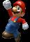 Afbeelding voor Super Smash Bros Melee