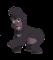 Afbeelding voor  Tarzan Freeride