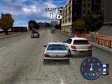 In deze game vind je geen extreme auto's. Dit zijn echte auto's in echte races.
