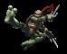 Afbeelding voor  Teenage Mutant Ninja Turtles