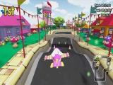 De game bevat originele levels! Ga samen met zijn vrienden op pad om deze missies te voltooien!