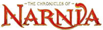 Afbeelding voor The Chronicles of Narnia