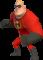Afbeelding voor  The Incredibles
