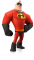 Geheimen en cheats voor The Incredibles: Rise of the Underminer