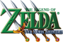 Afbeelding voor The Legend of Zelda Four Swords Adventures