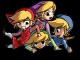 Geheimen en cheats voor The Legend of Zelda: Four Swords Adventures