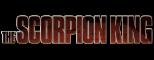 Afbeelding voor The Scorpion King