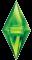 Afbeelding voor  The Sims