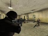 De game is een tactische FPS, waar je naast veel schieten ook je hoofd zult moeten gebruiken!