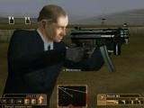 Wist je dat de game gebaseerd is op een film met dezelfde naam?