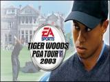 Speel als Tiger Woods en andere golf pro's.