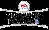 Afbeelding voor Tiger Woods PGA Tour 2003