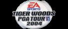 Afbeelding voor Tiger Woods PGA Tour 2004
