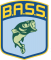 Afbeelding voor Top Angler Real Bass Fishing