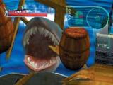 Ga de strijd aan met Jaws!