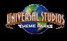Afbeelding voor Universal Studios Theme Parks