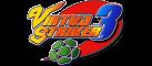 Afbeelding voor Virtua Striker 3 Ver 2002