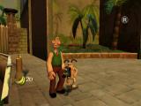 Wallace en Gromit in Project Zoo plaatjes