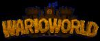 Afbeelding voor Wario World