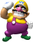 Geheimen en cheats voor Wario World