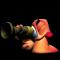 Afbeelding voor  Worms 3D