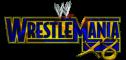 Afbeelding voor WrestleMania X8