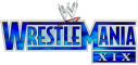 Afbeelding voor WrestleMania XIX