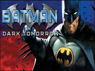 Speel als de donkere superheld <a href = https://www.mariocube.nl/Zoeken_GameCube.php?search=Batman target = _blank>Batman</a>.