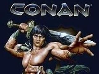 Conan, de barbaar, is terug en sterker dan ooit!