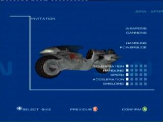 Kies uit verschillende krachtige motoren.