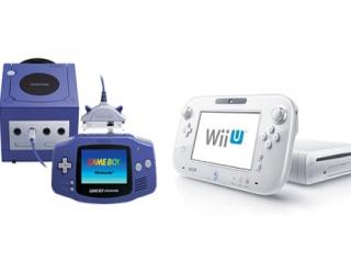In 2012 werd de <a href = https://www.mariowii-u.nl>Wii U</a> uitgebracht ook weer met een beeldscherm-controller!