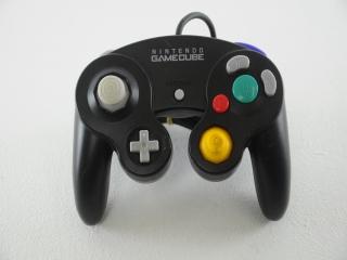 afbeeldingen voor Game Boy Player Pak