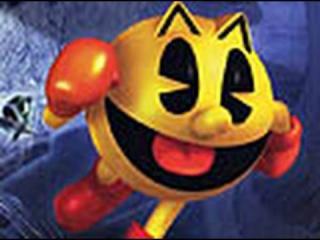 De held van dit verhaal: <a href = https://www.mario64.nl/Nintendo64_Namco_Museum_USA.htm target = _blank>Pac-Man</a> natuurlijk!