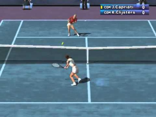 afbeeldingen voor Pro Tennis WTA Tour
