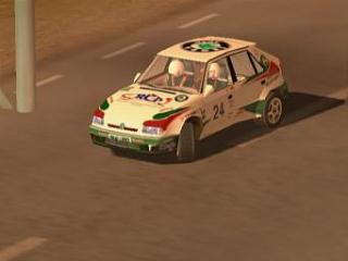 afbeeldingen voor Rally Championship