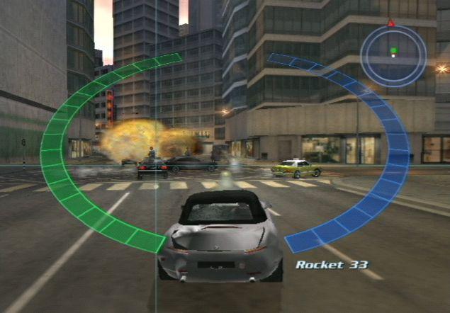 Neem plaats achter het stuur van stoere super auto`s.