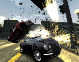 wat a crash!!!!