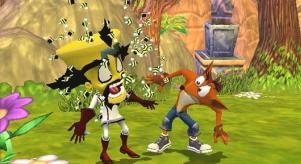 Aaaaaaaaaaaaah bijen