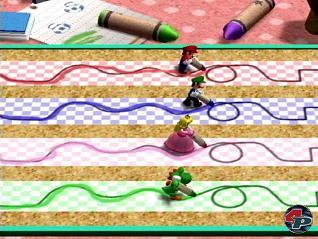 Het volgen van een lijn is met een controller moeilijker dan het lijkt!