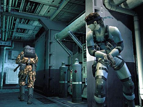 Heey, ik wil ook zo`n leger outfit!